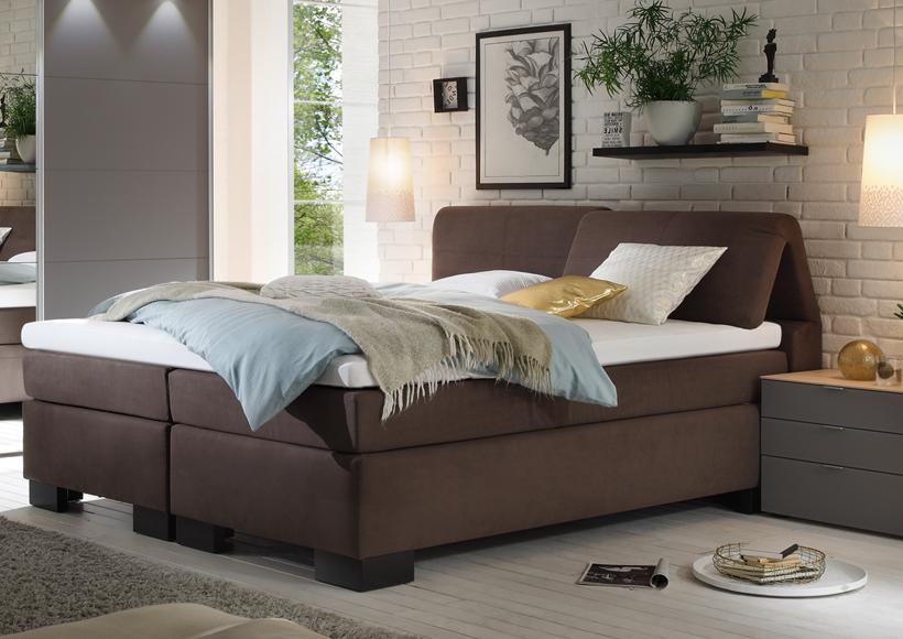 boxspringbetten sessel und betten welt k hlmann inh olaf k hlmann in buchholz. Black Bedroom Furniture Sets. Home Design Ideas